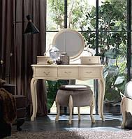 Итальянский туалетный столик Valpolicella 1305 фабрика Giorgio Casa