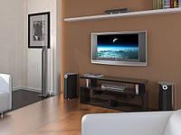 Тумба для телевизора TV-line 04