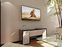 Тумба для телевизора TV-line 10