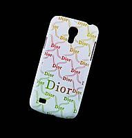Чехол для Samsung i9190 Galaxy S4 mini Dior