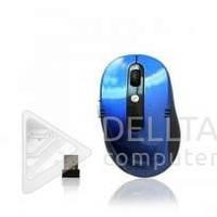 Мышка HP 3100 беспроводная