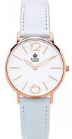 Женские часы ROYAL LONDON 21316-04 оригинал