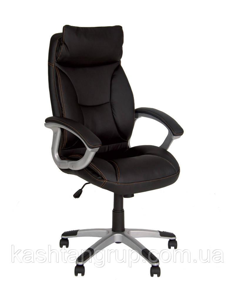 Кресло VERONA Tilt PL35