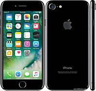 "Apple iphone 7 / 8 (4.7"")"