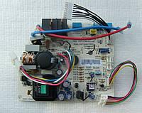 Плата управления кондиционера LG EBR35166702