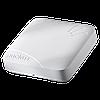 Точка доступа Ruckus ZoneFlex R700 стандарта 802.11ac (901-R700-WW00)