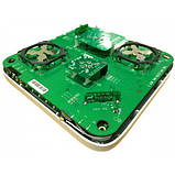 Точка доступа Ruckus ZoneFlex R700 стандарта 802.11ac (901-R700-WW00), фото 3