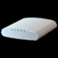 Точка доступа Ruckus ZoneFlex R310 стандарта 802.11ac (901-R310-WW02), фото 1