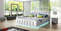 Кровать PRATO 140x200 Wersal