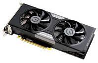 EVGA GeForce GTX 760 ACX Cooling 2Gb GDDR5 256-Bit - игровая видеокарта