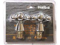 Ручки Haiba Dominox керамика