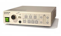 Видеопроцессор Olympus OTV-S5 б/у
