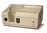 Аспиратор-ирригатор эндоскопический Olympus Endo-rinse Model A5589 б/у