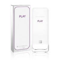Givenchy Play For Her Туалетная вода 75 ml Тестер