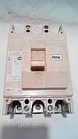 Автоматический выключатель ВА 5137 250 А, фото 1