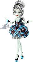 Кукла Monster High Sweet 1600 Frankie Stein Doll Френки Штейн Сладкие 1600 Дракулауры, фото 1