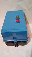 Пускатель магнитный ПМЛ 1220 10 А, фото 1