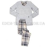 Подростковая пижама Vienetta Secret 6081140000