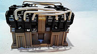 Пускатель магнитный ПМЛ 1501 реверс, фото 1