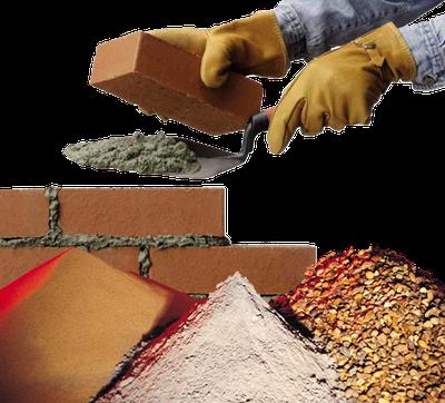 Общестрой, цемент, БЕЛЫЙ ЦЕМЕНТ (Adana Cimento, Turkey и Helwan Cement, Egypt)