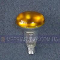Лампочка зеркальная OSRAM рефлекторная LUX-52050