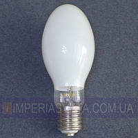 Лампочка ртутная IMPERIA промышленная LUX-115663
