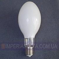Лампочка ртутная IMPERIA промышленная LUX-115664