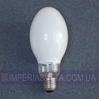 Лампочка ртутная IMPERIA промышленная LUX-54500