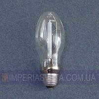 Лампочка натриевая IMPERIA промышленная LUX-54430