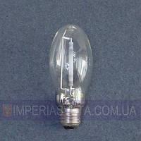 Лампочка натриевая IMPERIA промышленная LUX-65354