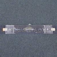 Лампочка металогалагенная IMPERIA розового свечения LUX-65445