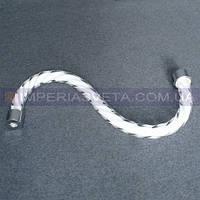 Рожок для люстры, бра IMPERIA стеклянный LUX-512101