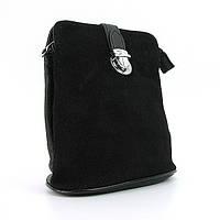 Вертикальная маленькая молодежная сумка планшет, фото 1