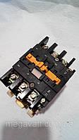 Пускатель магнитный ПМЛ 4100 63А, фото 1