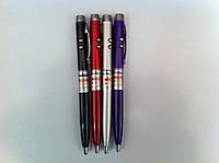 Ручка+лазерная указка+фонарик, фото 1