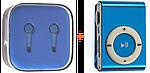 Наушники Xiaomi Piston 3 + подарок MP3 плеер
