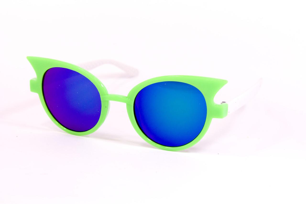 Детские очки 101-4