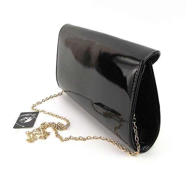 ad8b818db21f Вам помогут женские сумки и клатчи. Уделите себе достаточно внимание,  продумайте свой образ до мелочи. Важен не только ваш безупречный наряд, ...