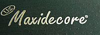Ткани для штор Maxidecore