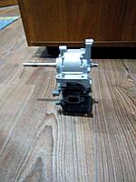 Двигатель для мотокосы FS 55 проф