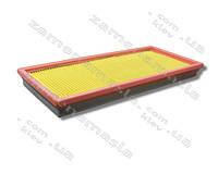 SCT SB992 - фильтр воздушный (аналог sb-992)