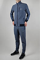 51ab5f72 Мужской Спортивный Костюм Nike Borey — в Категории