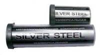 """Холодная сварка, универсальная """"SILVER STEEL"""", 20 гр. (шт.), код 99-511"""