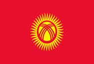 Письменный перевод на киргизский язык