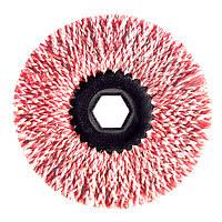 Круг полировальный сизале-кордовый 120х10х19