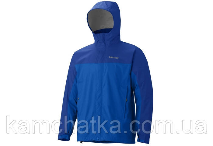 Куртка Marmot PreCip Jacket MRT 50200