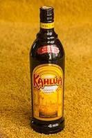 Ликер Калуа 1л Kahlua