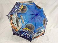 Зонты для мальчиков № ТС2