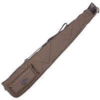 Чехол Allen Aspen Mesa 132см ц:коричневый