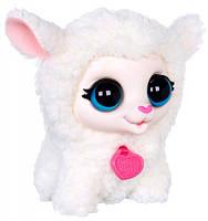 Овечка - интерактивная игрушка Поющие зверята, FurReal Friends (С2175 (C2173-4))